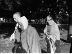 Srila Prabhupada black, white 176.jpg