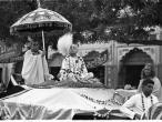 Srila Prabhupada black, white 180.jpg