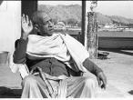 Srila Prabhupada black, white 184.jpg