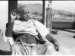 Srila Prabhupada black, white 185.jpg
