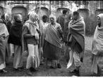 Srila Prabhupada black, white 238.jpg