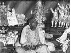 Srila Prabhupada black, white 266.jpg