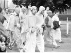 Srila Prabhupada black, white 305.jpg