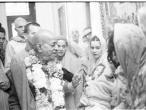 Srila Prabhupada black, white 315.jpg