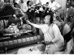 Srila Prabhupada black, white 321.jpg