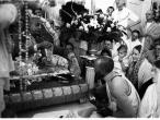 Srila Prabhupada black, white 323.jpg