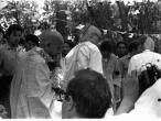 Srila Prabhupada black, white 326.jpg