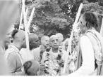 Srila Prabhupada black, white 330.jpg