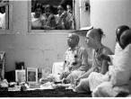 Srila Prabhupada black, white 346.jpg
