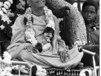 Srila Prabhupada black, white 353.jpg