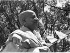 Srila Prabhupada black, white 357.jpg