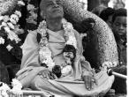 Srila Prabhupada black, white 358.jpg