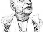 Srila Prabhupada - painting 1.jpg