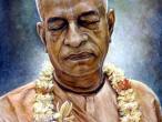 Srila Prabhupada - painting 12.jpg