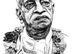 Srila Prabhupada - painting 27.jpg