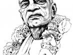 Srila Prabhupada - painting 29.jpg