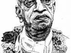 Srila Prabhupada - painting 3.jpg