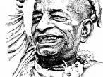 Srila Prabhupada - painting 30.jpg