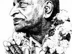 Srila Prabhupada - painting 33.jpg