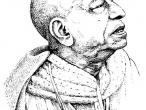 Srila Prabhupada - painting 34.jpg