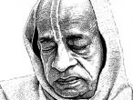 Srila Prabhupada - painting 36.jpg