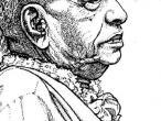 Srila Prabhupada - painting 37.jpg
