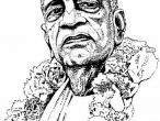 Srila Prabhupada - painting 4.jpg