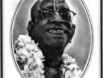 Srila Prabhupada - painting 42.jpg
