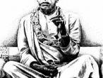 Srila Prabhupada - painting 45.jpg