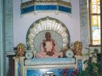 Srila Prabhupada - painting 46.jpg