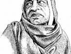 Srila Prabhupada - painting 5.jpg