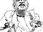 Srila Prabhupada - painting 50.jpg