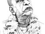 Srila Prabhupada - painting 52.jpg
