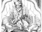 Srila Prabhupada - painting 53.jpg
