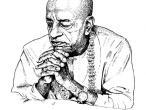 Srila Prabhupada - painting 55.jpg