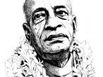 Srila Prabhupada - painting 56.jpg