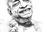 Srila Prabhupada - painting 57.jpg