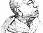 Srila Prabhupada - painting 66.jpg
