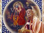 Srila Prabhupada - painting.jpg