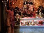 Srila Prabhupada in Vrindavan 1.JPG