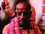 Srila Prabhupada in Vrindavan 11.JPG