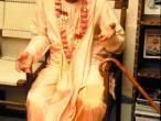 Srila Prabhupada in Vrindavan 12.JPG