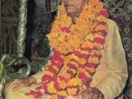 Srila Prabhupada in Vrindavan 21.jpg
