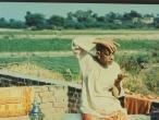Srila Prabhupada in Vrindavan 26.jpg