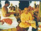 Srila Prabhupada in Vrindavan 27.jpg