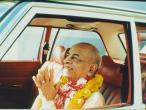 Srila Prabhupada in Vrindavan 31.jpg