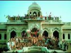 Srila Prabhupada in Vrindavan 4.JPG