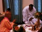 Srila Prabhupada in Vrindavan 43.JPG