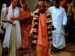 Srila Prabhupada in Vrindavan 46.JPG