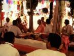Srila Prabhupada in Vrindavan 47.JPG